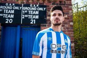 huddersfield-2018-2019-umbro-home-kit (13)