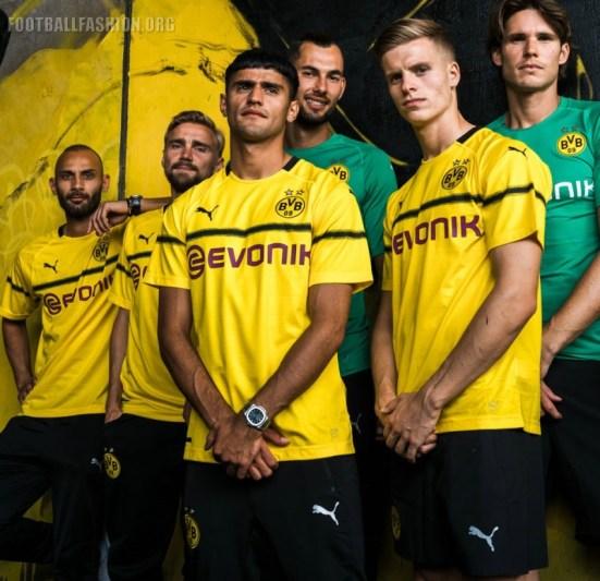 borussia-dortmund-2018-2019-puma-cup-kit (2)