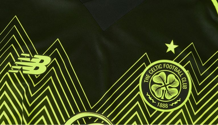 f00925950 Celtic FC – FOOTBALL FASHION.ORG