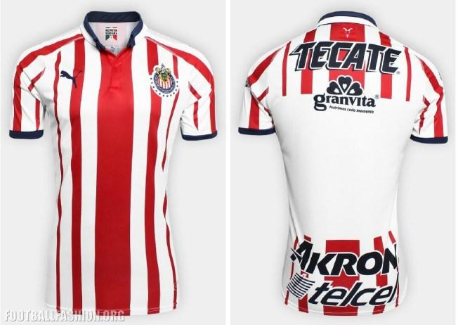 chivas-2018-2019-puma-jersey (10)
