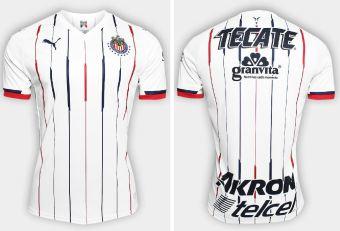 chivas-2018-2019-puma-jersey (4)