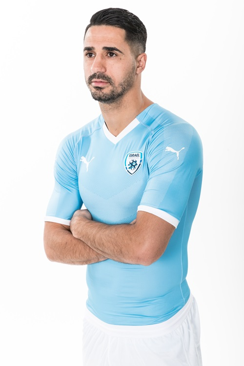 https://i2.wp.com/footballfashion.org/wordpress/wp-content/uploads/2018/07/israel-2018-2019-puma-kit-9.jpg