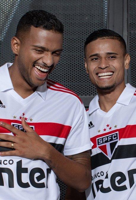 sao-paulo-2018-2019-adidas-jersey-1