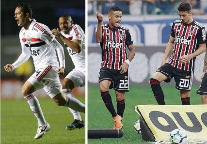 sao-paulo-2018-2019-adidas-jersey (3)