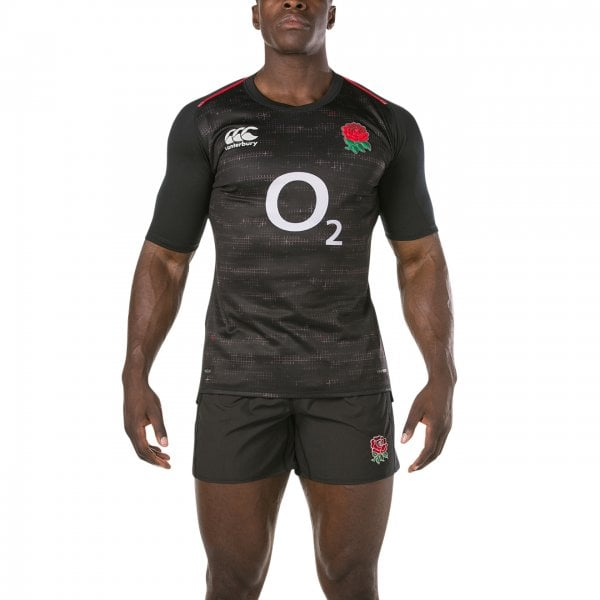 england-rugby-2018-2019-canterbury-rugby-kit (6)