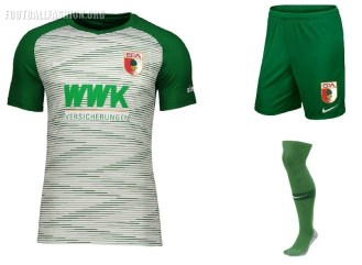 fc-augsburg-2018-2019-nike-kit (6)
