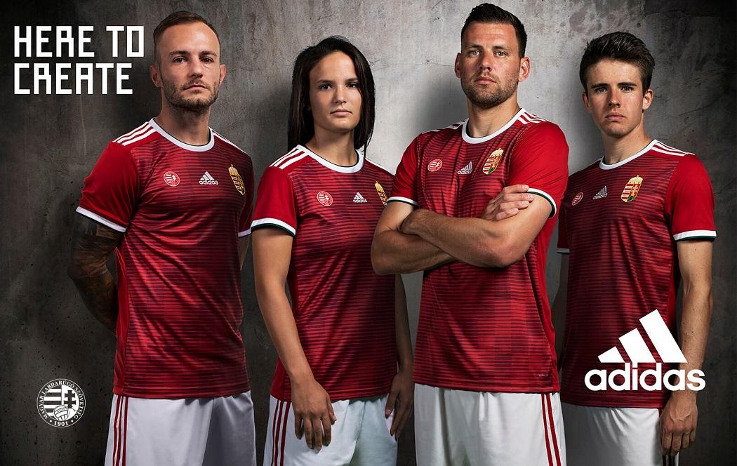 0072ffc684b1e4 ... adidas football kits for teams