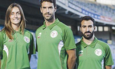Basque, Euskadi, Euskal Selekzioa 2018 2019 Astore Camiseta, Equipacion, Football Kit, Soccer Jersey, Shirt
