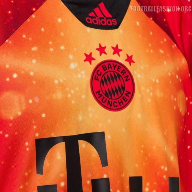 fc-bayern-munich-2018-2019-adidas-ea-sports-fifa-fourth-kit (2)