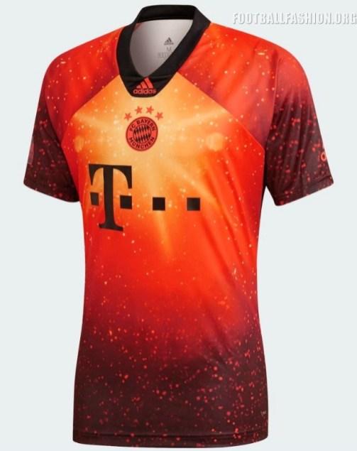 fc-bayern-munich-2018-2019-adidas-ea-sports-fifa-fourth-kit (9)