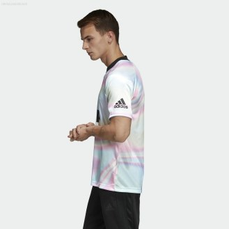 juventus-fc-2018-2019-ea-sport-fifa-19-adidas-digital-fourth-kit (6)