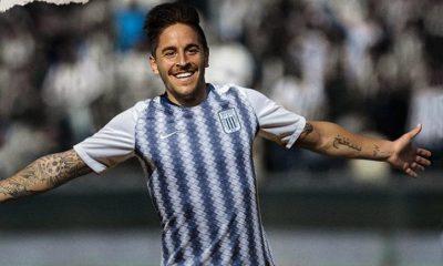 Alianza Lima 2019 Nike Home and Away Football Kit, Soccer Jersey, Shirt, Camiseta de Futbol