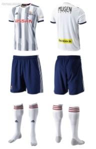 yokahama-f-marinos-2019-adidas-kit (4)