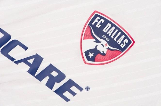 fc-dallas-2019-adidas-away-jersey (8)