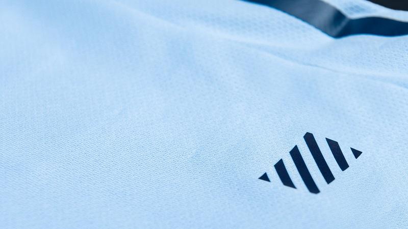 sporting-kansas-city-2019-adidas-home-jersey (7)