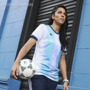 argentina_2019_copa_america_world-cup_adidas_home_kit_4 (9)