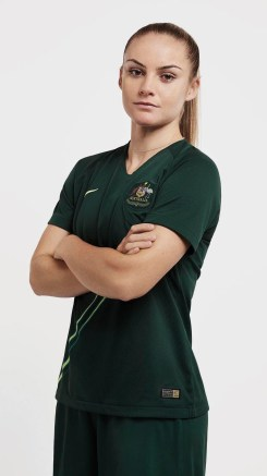 australia-2019-women's-world-cup-nike-kit (9)