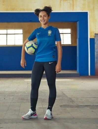 brazil-2019-women-world-cup-nike-kit (1)