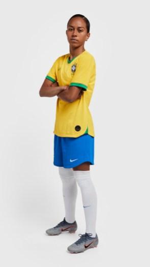 brazil-2019-women-world-cup-nike-kit (11)