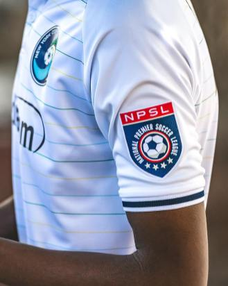 new-york-cosmos-2019-inaria-jersey (4)