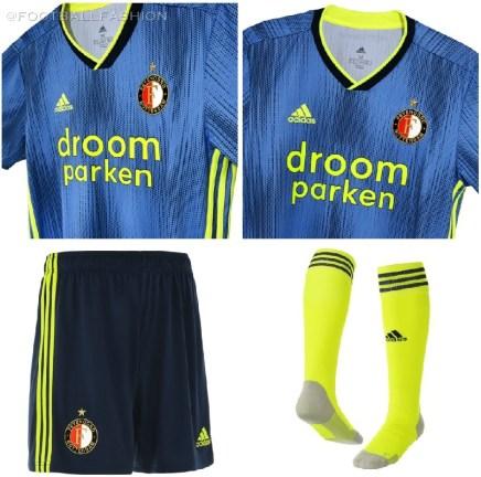feyenoord-rotterdam-2019-2020-adidas-away-kit (8)