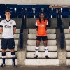Luton Town 2019 2020 PUMA Football KIt, Soccer Jersey, Shirt