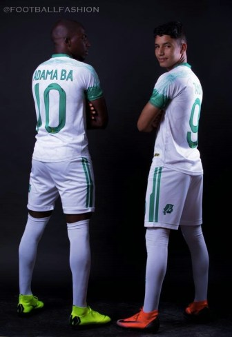 mauritania-2019-africa-cup-of-nations-kit (9)