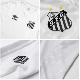 santos-fc-2019-2020-umbro-kit (6)