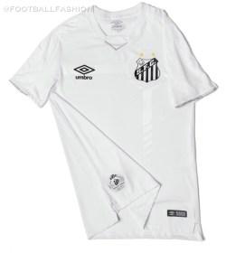 santos-fc-2019-2020-umbro-kit (8)