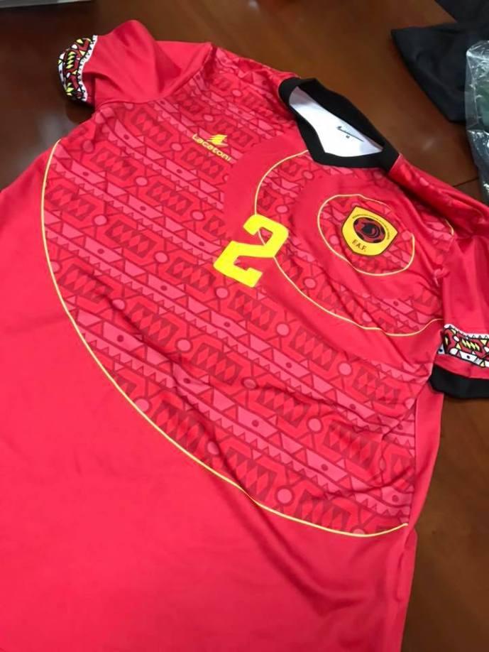 angola-2019-2020-afcon-kit (10)