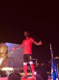 angola-2019-2020-afcon-kit (2)