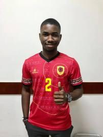 angola-2019-2020-afcon-kit (6)