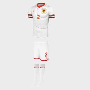 angola-2019-2020-afcon-kit (8)