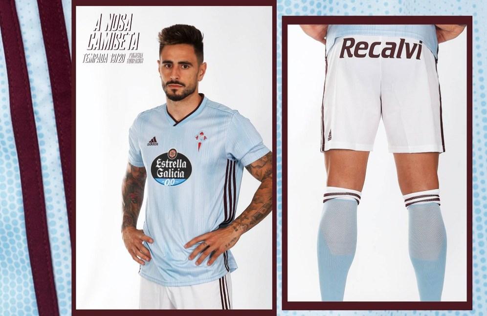 celta-de-vigo-2019-2020-adidas-home-kit (3)