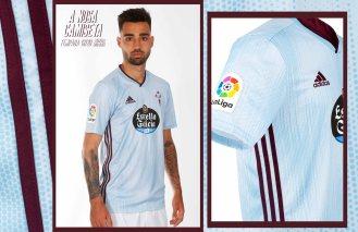 celta-de-vigo-2019-2020-adidas-home-kit (6)