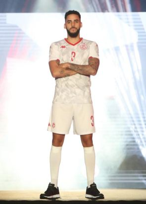 tunisia-2019-afcon-kappa-kit (11)