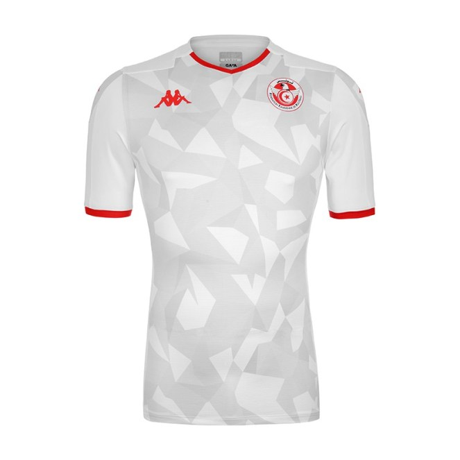 tunisia-2019-afcon-kappa-kit (3)