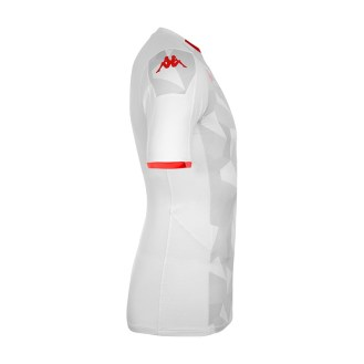 tunisia-2019-afcon-kappa-kit (4)