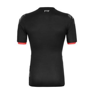 tunisia-2019-afcon-kappa-kit (8)