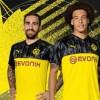 Borussia Dortmund 2019 2020 PUMA Cup Football Kit, Soccer Jersey, Shirt, Trikot, Turniertrikot, Maillot, Camiseta, Camisa