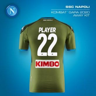 ssc-napoli-2019-2020-kappa-away-third-kit (2)
