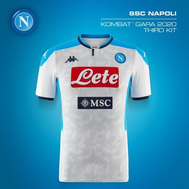 ssc-napoli-2019-2020-kappa-away-third-kit (3)