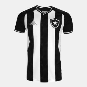 botafogo-2019-2020-kappa-kit (1)