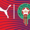 Morocco 2019 2020 PUMA Home and Away Football Kit, Soccer Jersey, Shirt, Maillot
