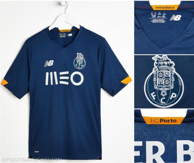 FC Porto 2020 2021 New Balance Away Football Kit, 2020-21 Soccer Jersey, 2020/21 Shirt, Camisa, Camisola