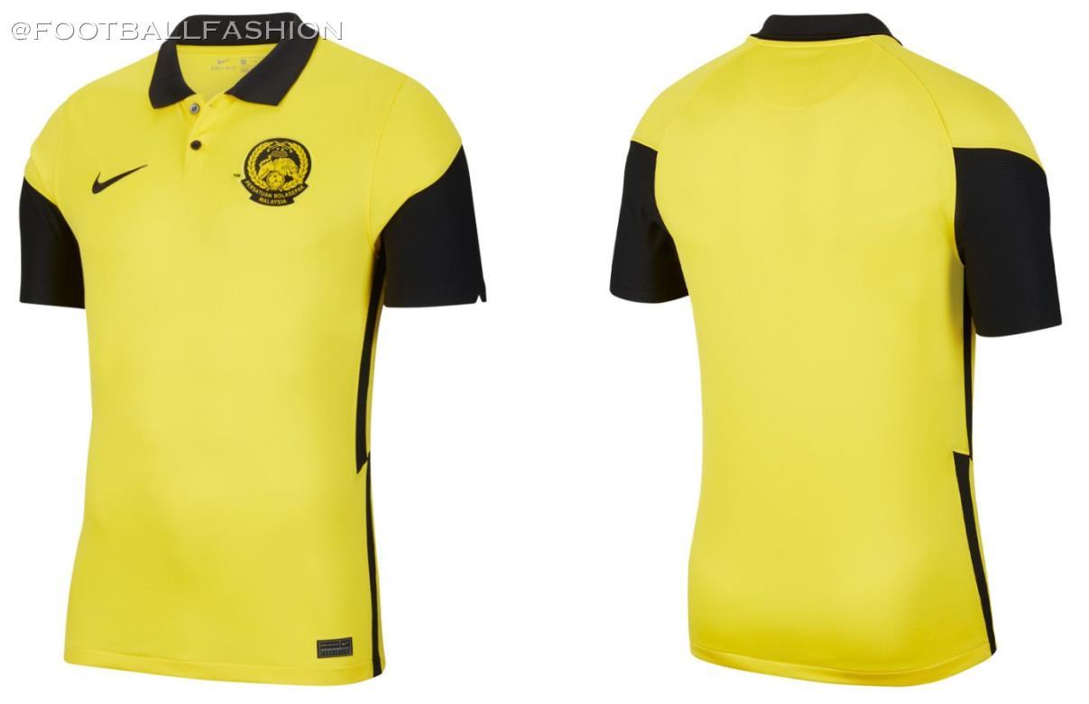https://i2.wp.com/footballfashion.org/wordpress/wp-content/uploads/2020/12/malaysia-2020-2021-2022-nike-home-ans-away-kit-2.jpg?ssl=1