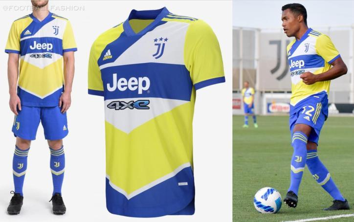 Juventus 2021 2022 adidas Third Football Kit, 2021-22 Shirt, 2021/22 Jersey, 21/22 Maglia, Camiseta, Camisa, 21-22 Trikot, Dres