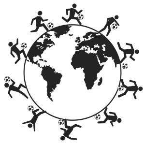 Economic globalisation and Football