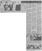 2009-05-18 The Chronicle