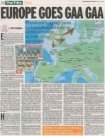 2013-02-17 The Irish Mail